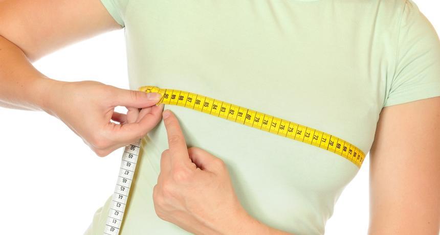 لا تقدمي على عمليات ترائع الثدي قبل قراءة ذلك المقال | مجلة سيدتي