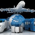 دليل السفر بأرخص النفقات : تعرف على نصائح وأسرار خبراء السفر!