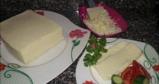 خلطة الجبنه الرائعه مشهورة فيها بالمدرسة لاتفوتكم