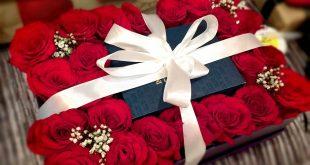 هدايا فخمه , اروع الهدايا الراقية - حبيبي