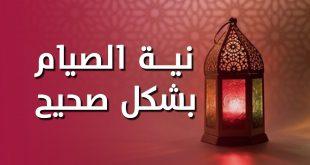 حكم صيام أيام عشر ذي الحجة مع نية قضاء رمضان - YouTube