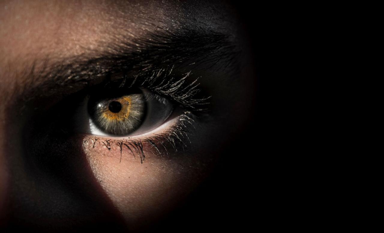 علامات و أعراض المحسود و المصاب بالعين و علاج ذلك