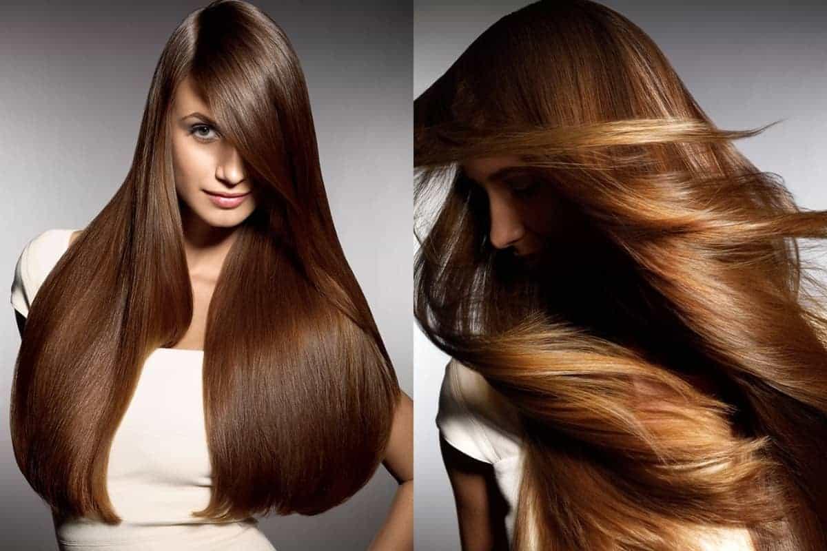 خلطة الحناء لتطويل الشعر مجربة بالخطوات اهم 5 و صفات لتكثيف الشعر سهلة التحضير  موسوعة