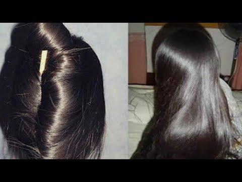 صورة و اخيرا اكتشفت كيف يمكنك غسل شعرك بالسدر بدون مشاكل 1453