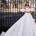 افضل محلات فساتين زفاف بالرياض - زفاف.نت