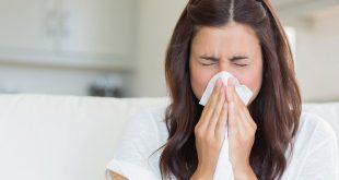 صدور رائحة من الانف.. تعرف على الأسباب والأعراض المصاحبة وطرق العلاج