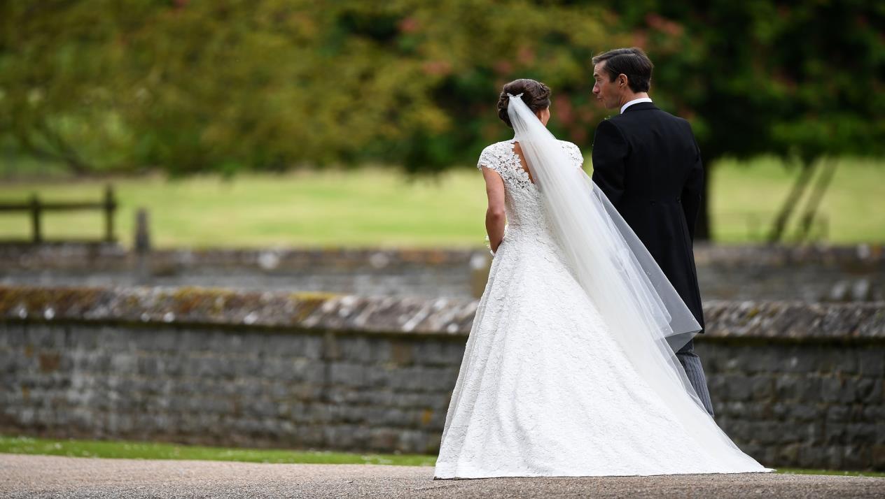 دليل العروس للتعامل مع امراض شهر العسل