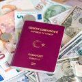 كل ما تود معرفته عن سعر فيزا تركيا والأوراق المطلوبة للحصول عليها - الخديوي
