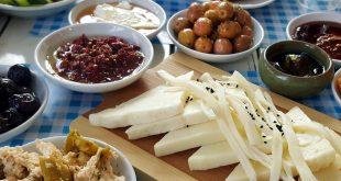 أفضل مطاعم فطور في ابوظبي - الموقع - أرقام التواصل - أوقات العمل | ماي بيوت