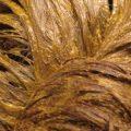 كيف أزيل رائحة الحناء من الشعر