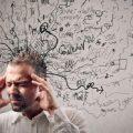 7 نصائح للتخلص من نوبات الهلع