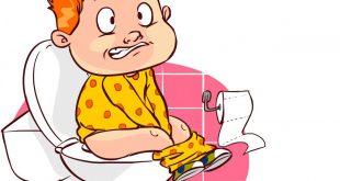 سؤال حول علاج الامساك بشرب الحليب