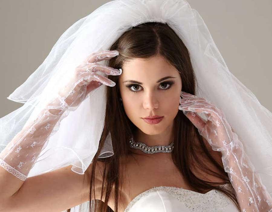 قائمة جهاز العروسة و كل ما تحتاجين لبيتك الجديد | احكي