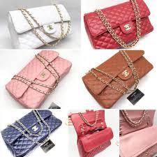 شنطه شانيل فرست كوبي بالغلاف و الكارت...  Elegant Bags for you | Facebook