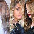 أجمل ألوان صبغات الشعر التي تناسب فصل الصيف | احكي