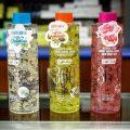 تونر ماء الورد من بيبي روز الاصلي لبشرة نضرة و صحية . منعش ومنعم للبشرة  ومزيل للبقع السوداء يغذي و يجدد خلايا البشرة مرط… | Bright skin, Sparkling  ice, Bottle