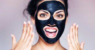 الماسك الأسود اختيار أغلب النساء للقضاء على عيوب البشرة نهائيًا – مجلتك