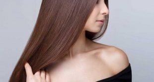 افردي شعرك بدون سشوارر