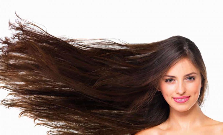 ما هي اسرار الشعر الكثيف و الصحي؟