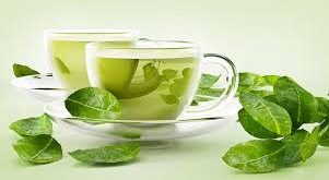 الشاي الاخضر وفوائده الهائلة - اوروك نيوز
