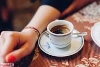 صورة القهوة كم تخلونها على النار تطبخ معلومه جديده ادخلي واستفيدي