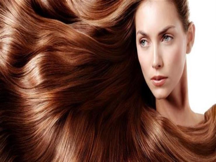 منها الحناء.. حلول لزيادة كثافة و حجم الشعر