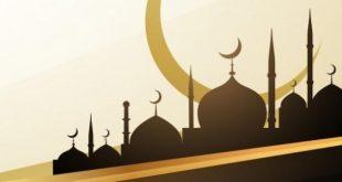 ملابس الكشخه اللي من الرياض تدخل