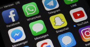 السعودية ترفع الحجب عن تطبيقات الاتصالات عبر الإنترنت.. تعرف عليها