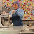 Manal Alalem Kitchen Tools أدوات مطبخ منال العالم: Food Mixer in Manal  Alalem kithen جهاز الخلاط في مطبخ منال العالم