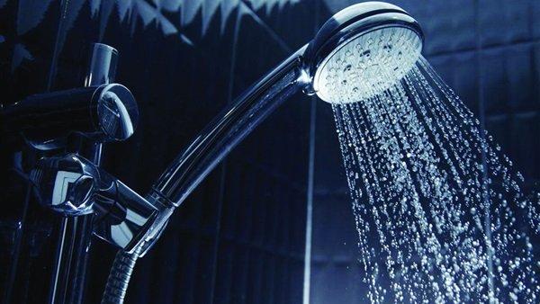 شرح طريقة غسل الجنابة