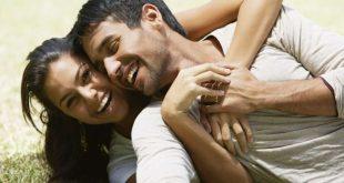 لابداع الزوجات الاوليات وحبايبهم