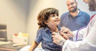 افضل 685 دكتور ذكورة وعقم في مصر | احجز الآن مجانا | فيزيتا