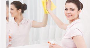حلول فعّالة للقضاء على روائح المنزل الكريهة بعد الإجازة | مجلة سيدتي