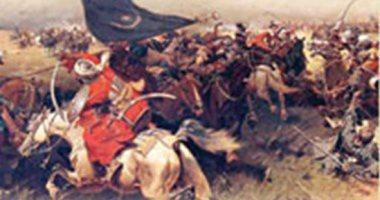 كيف تسببت الدولة العثمانية بتأجيج الفتنة الطائفية بمصر و العراق و لبنان