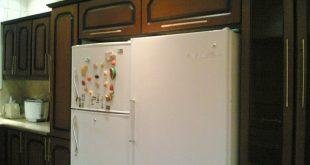 اعادة صور مطبخي بناء على طلب الاخوات