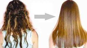 تجربتي مع البصل لانبات الشعر و النتيجة في اسبوع ؟!