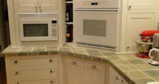الأخطاء التي تحدث أثناء تصميم المطبخ [الأرشيف] - منتديات شبكة المهندس