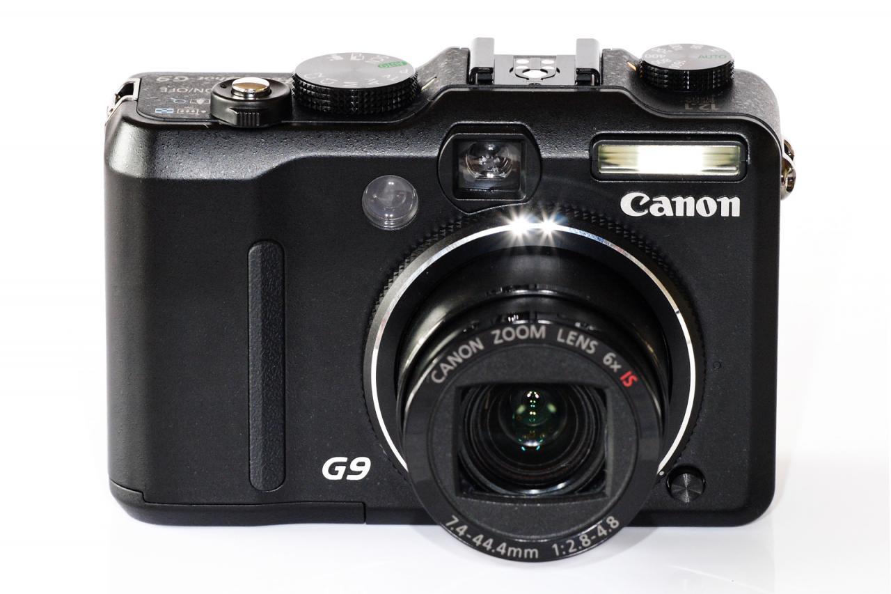 صورة طريقة تصوير وتعديل صور اعمالكم قبل عرضه 1370 1