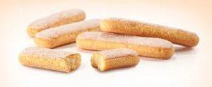 صورة للشاي اصابع الخبز الايطالي البسكتز بالصور 1374 5