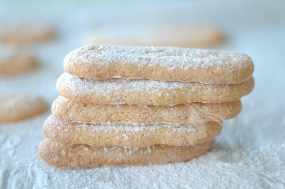 صورة للشاي اصابع الخبز الايطالي البسكتز بالصور 1374 6