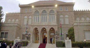 ألوان الوطن | لكل قصر قصة جاء منها اسمه.. 9 قصور أردنية شيدتها العائلة  الهاشمية