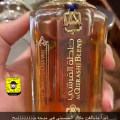 400+ Best عطور images in 2020 | perfume, lovely perfume, fragrances perfume