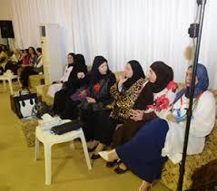 بنات الرياض تكفون تكفون تكفون طلب صغنون بجيكم شقق او فندق
