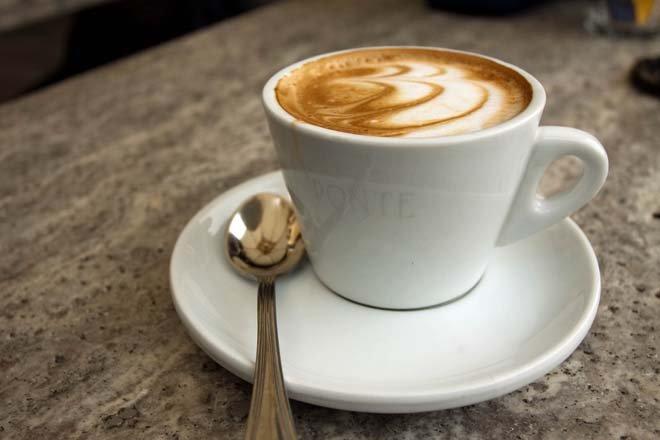 صورة تطبيقي لثلاث انواع قهوه 2044 1