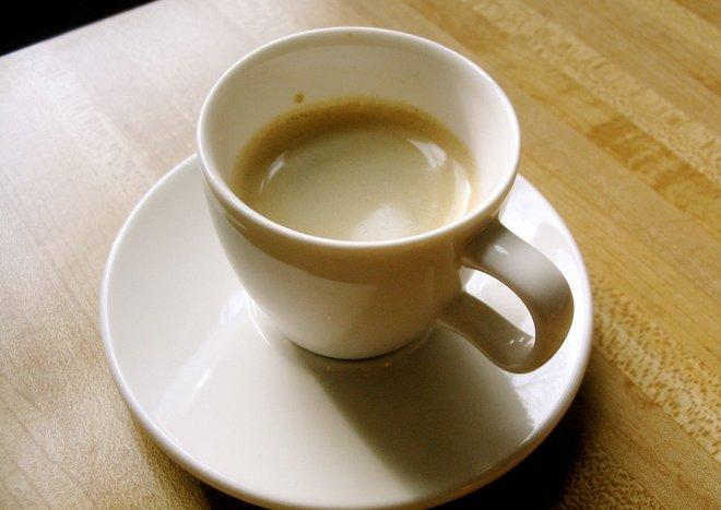 صورة تطبيقي لثلاث انواع قهوه 2044