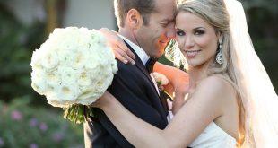 تجربة عروس ونصايحها للعروسات