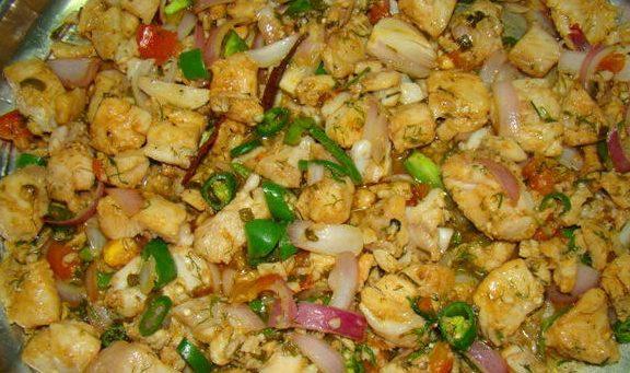 مقلقل الدجاج  و صفة مقلقل الدجاج  كيفية تحضير مقلقل الدجاج  طبيخ =عربي كوك