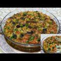 إدام باكستاني بالدجاج و البطاطس على طريقتي - YouTube