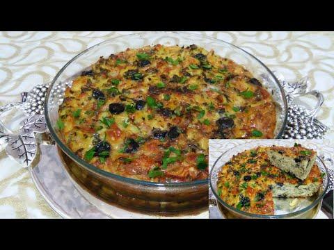 إدام باكستاني بالدجاج و البطاطس على طريقتي  YouTube