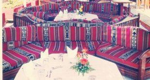 افضل مطاعم جدة للفطور في رمضان مجربينه